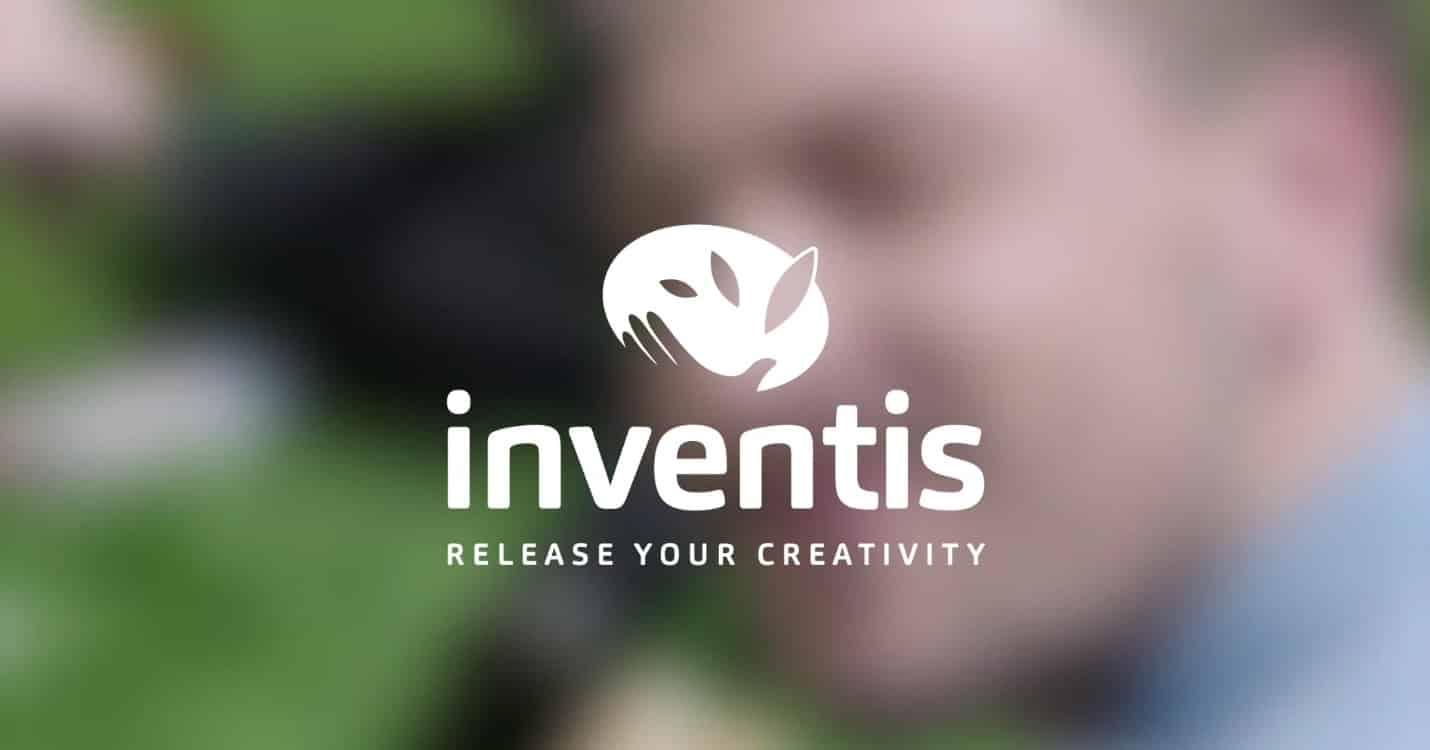 inventis video